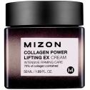 Крем для лица подтягивающий Mizon Collagen Power Lifting Ex Cream
