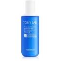 Эмульсия против акне Tony Moly Tonylab AC Control Emulsion