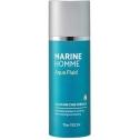 Флюид увлажняющий для мужчин The Yeon Marine Homme Aqua Fluid