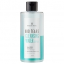 Вода для демакияжа Deoproce Musevera Bio Tears Cleansing Water