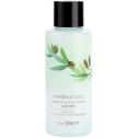 Эмульсия для снятия водостойкого макияжа The Saem Marseille Olive Waterproof Lip And Eye Remover Safe And Mild
