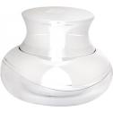 Крем отбеливающий Lioele Pure White Cream