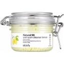 Средство для снятия макияжа Skin79 Natural 98 Yum Yum Сleanser Lemon