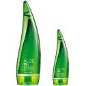 Многофункциональный крем для лица и тела Holika Holika Aloe All Over Soothing Gel