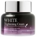 Крем стягивающий поры The Skin House White Tigheting Cream