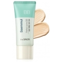 ББ крем для расширенных пор The Saem Saemmul Perfect Pore BB