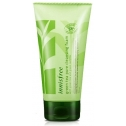 Пенка для умывания Innisfree Green Tea Cleansing Foam