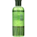 Тонер с экстрактом алоэ FarmStay Visible Difference Fresh Toner Aloe