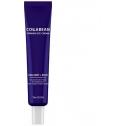 Крем для глаз The Yeon CollaBean Firming Eye Cream