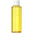 Масло для тела The Saem Le Aro Body Oil