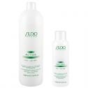 Окислительная эмульсия с экстрактом женьшеня и рисовыми протеинами Kapous Studio Professional ActiOx 12% Emulsion