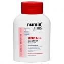 Гель для душа с 5% мочевиной Numis Med UREA 5% Shower Gel