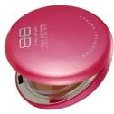 Интенсивно маскирующая многофункциональная компактная ББ пудра Skin79 Sun Protect Beblesh Pact SPF30 PA