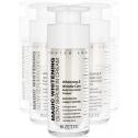 Сыворотка для осветления кожи Lioele Rizette Magic Whitening Glow Serum In Cream