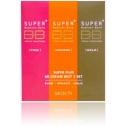 Набор BB-кремов Skin79 Super Plus BB Cream Best 3 Set