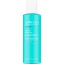 Эмульсия для жирной кожи Missha Super Aqua Oil Clear Emulsion