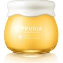 Крем для сияния кожи с экстрактом мандарина Frudia Citrus Brightening Cream