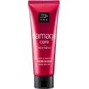Маска для поврежденных волос Mise En Scene Damage Care Treatment