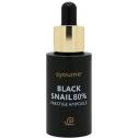 Сыворотка с муцином чёрной улитки Ayoume Black Snail Prestige Ampoule