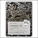 Тканевая маска для лица с икрой Tony Moly Pureness 100 Caviar Mask Sheet