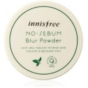 Пудра Innisfree No Sebum Blur Powder