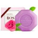 Мыло с экстрактом розы The Skin House Rose Heaven Soap