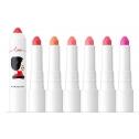 Тинт-стик для губ Karadium Melting Crayon Tint Stick Pucca Edition