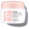 Крем для лица с кальцием  A'pieu Cicative Calcium Cream
