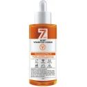Сыворотка с витамином С May Island 7 Days Secret Vita Plus-10 Serum