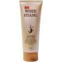 Антивозрастной пилинг для лица Deoproce Whee Hyang Anti-Wrinkle Peeling Vegetal