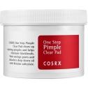 Очищающие пилинг-подушечки CosRX One Step Pimple Clear Pad
