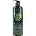Шампунь с экстрактом моринги Daeng Gi Meo Ri Moringa Premium Shampoo