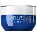 Защитный крем для лица The Saem Anti Dust Defense Cream