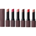 Матовая помада The Saem Kissholic Lipstick Extreme Matte