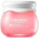 Мини-версия крема с гранатом Frudia Pomegranate Nutri-Moisturizing Cream Mini