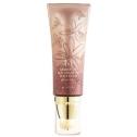 Комплексный ББ-крем Missha M Signature Real Complete BB Cream