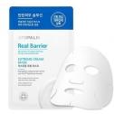 Маска с кремом для лица Atopalm Real Barrier Extreme Cream Mask