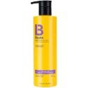 Шампунь с биотином для волос Holika Holika Biotin Damage Care Shampoo