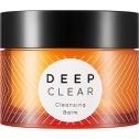 Очищающий бальзам Missha Deep Clear Cleansing Balm