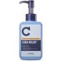 Универсальное масло для тела Vprove Cera Relief All Use Body Oil