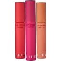 Матовая помада для губ It's Skin Life Color Lip Crush Matte