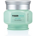 Увлажняющий крем-гель для лица It's Skin Tiger Cica Gel Cream