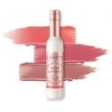 Тинт для губ бархатный Labiotte Chateau Wine Velvet Lip Tint