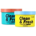 Очищающие подушечки Eunyul Clean And Fresh Clear Pad