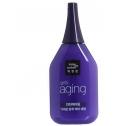 Антивозрастная сыворотка для волос Mise En Scene Aging Care Hair Serum