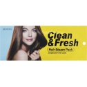 Маска-термошапочка для волос Eunyul Clean and Fresh Hair Steam Pack