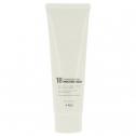 Увлажняющий крем с экстрактами овощей A'Pieu 18 Moisture Cream For Normal and Dry Skin