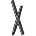 Консилер-стик для лица The Saem Cover Perfection Stick Concealer