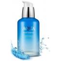 Увлажняющая эссенция Berrisom Aqua Moist Essence