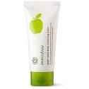 Очищающая пенка Innisfree Apple Seed Deep Cleansing Foam